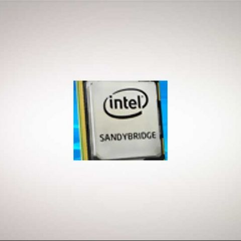 Intel Core i7-2600K and Core i5-2500K - Sandy Bridge processors reviewed