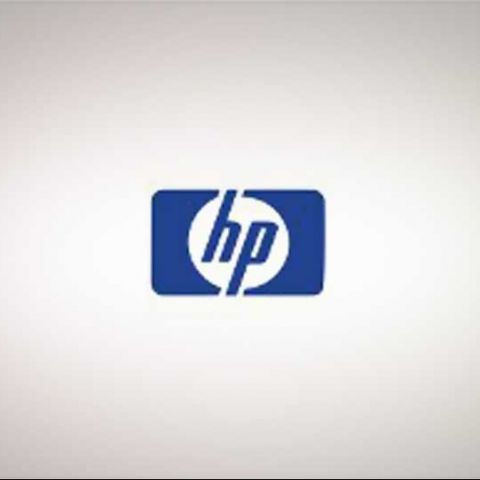 CES 2011 - HP refreshes almost entire laptop line, incorporates Fusion & Sandy Bridge
