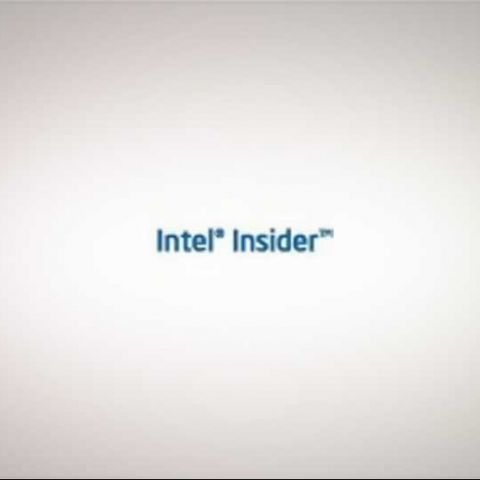 Intel Insider: get Hollywood & Bollywood digital content on your PC with Sandy Bridge