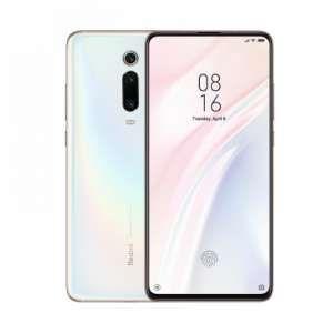 Realme 2 Pro Price in India, Full Specs - September 2019 | Digit
