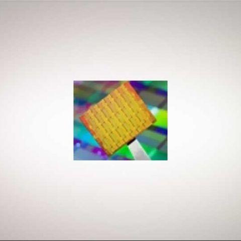 Scientists make 1,000 core FPGA processor; Intel speaks on future of multi-core CPUs