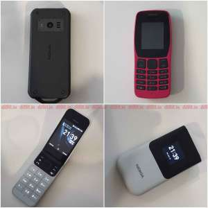 Nokia 6 1 Plus Price in India, Full Specs - September 2019