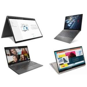 Lenovo ThinkPad X1 Extreme Price in India, Full Specs
