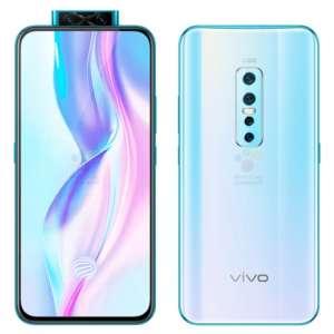 Vivo Y91 Price in India, Full Specs - September 2019 | Digit