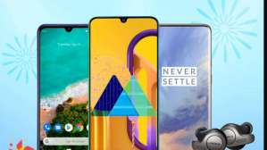Amazon Great Indian Festival Sale 2019 to start from September 29: Offers, price cuts and more