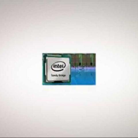 Intel Sandy Bridge just around the bend (5th Jan), and pricing!