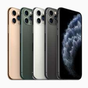 Apple Iphone 6s 128gb Price In India Full Specs October