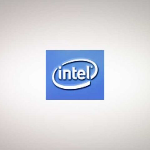 Intel Sandy Bridge processors hit shelves in Malaysia, ahead of global launch [price]