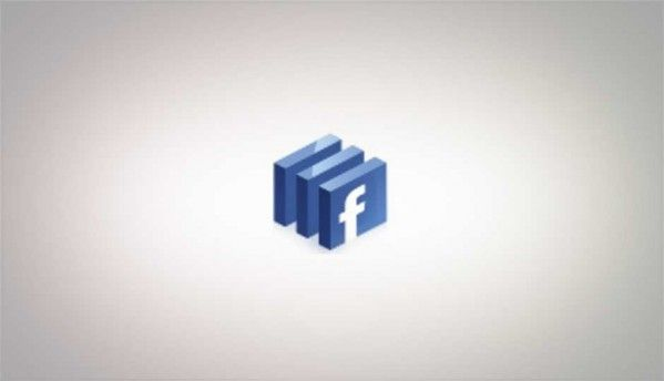 Facebook profile revamp features friends