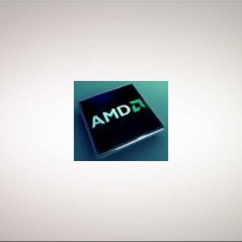 AMD launches flagship hexa, tri and dual-core Phenom II and Athlon II processors