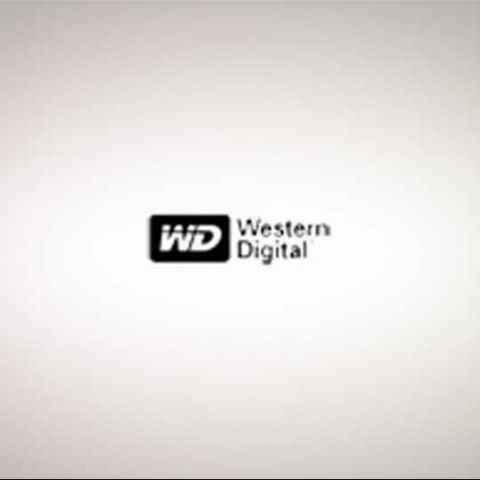 WD TV Live Hub to enter India by month end