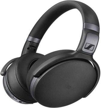 Wireless Headphones Under 10 000 Digit