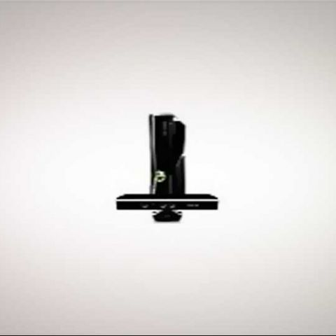 Microsoft brings controller-free gaming to India with the Kinect for Xbox 360 [price]