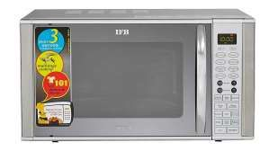 Amazon Great Indian Festival Sale: Best IFB Microwave Oven Deals
