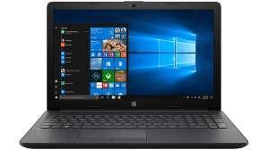Paytm Mall Maha Cashback Sale: Best HP Laptop Deals