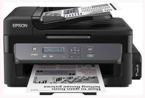 Amazon Great Indian Festival Sale: Best Epson Printer
