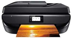 Amazon Great Indian Festival Sale: Best HP Printer