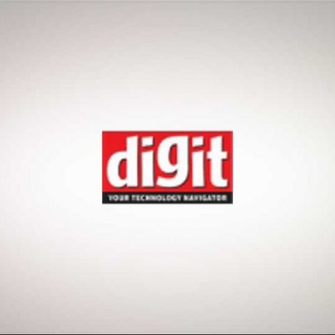 Digit College Connect