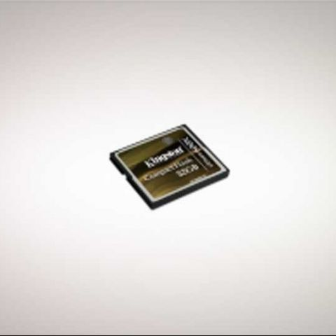 Kingston introduces SSDNow V+180 range of solid state drives for ultra-mobile devices