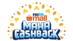 Paytm Mall Maha Cashback sale: Top final day deals