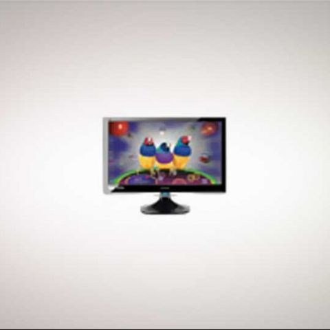 ViewSonic launches VX2250wm-LED - 1080p HD capable 21.5-inch display - for Rs. 8,999