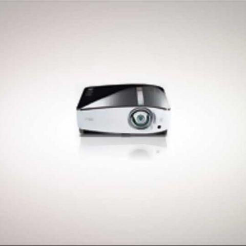 BenQ announces launch of next generation Interactive Projector