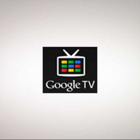 Leaks peg Sony's Google TVs as expensive for their sizes
