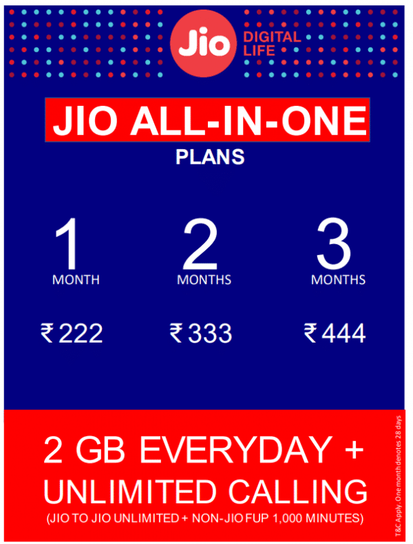 Jio all in one plans intext.png