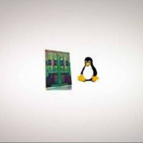 MIT: Linux will be able to keep up with multi-core development