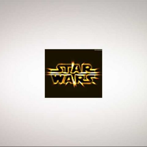 Star Wars due to strike back in 3D in 2012