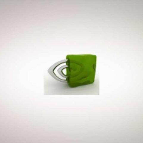 Nvidia GPU Technology Conference 2010: Fermi successor, CUDA x86 & Tegra 4 announced