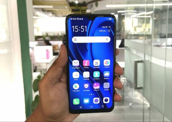 vivo U10 display.jpg