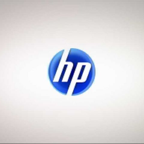 HP brings ePrint web-connected all-in-one cloud printers to India, starting Rs. 7,570