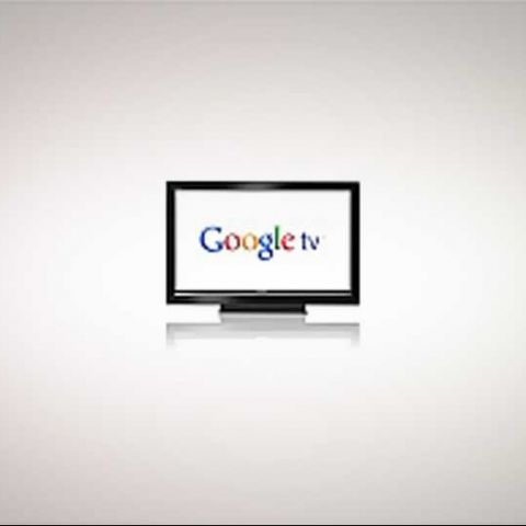 Google TV to bring web-tube to the US soon; reaches global shores early 2011