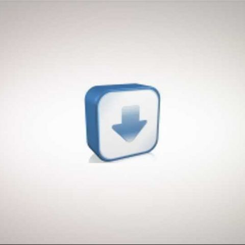 Thunderbird 3.1 [Download of the Day]