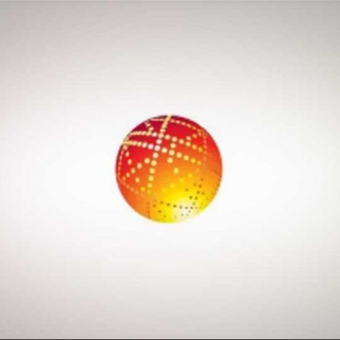 GlobalFoundries optimizes 28nm HKMG process for ARM's new dual-core Cortex A9 chip