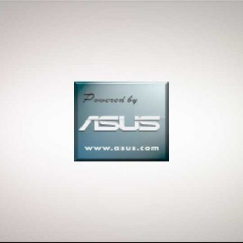 ASUS unveils TUF Series: Sabertooth X58 heavy duty motherboard at Rs. 17,250