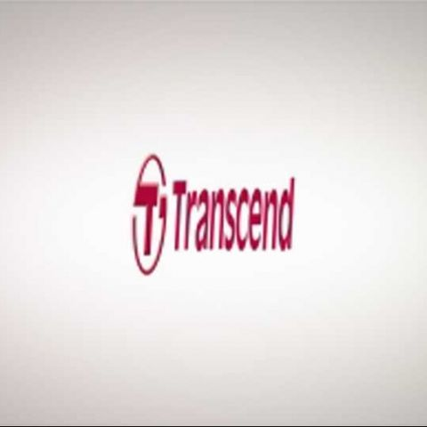 Transcend unveils 16GB USB flash drive with Swarovski Sapphire crystal at Rs. 3,650