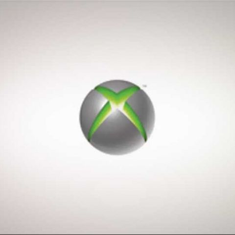 A look at the new Xbox 360 250GB's SoC: the first mass-produced CPU-GPU combo chip
