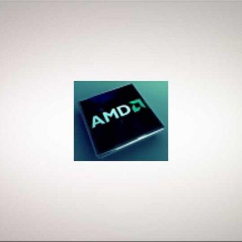 AMD showcases Bulldozer and Bobcat processor architectures