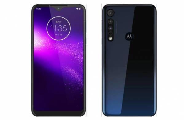 Motorola One Macro Intext (1).jpg