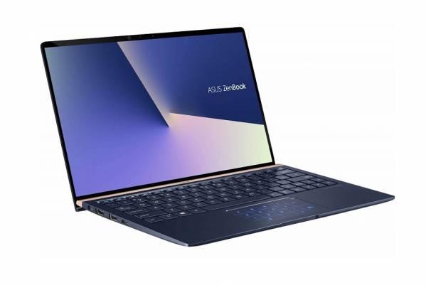 Zero1 TnL Laptop Runner Inline.jpg