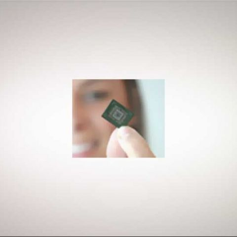 SanDisk introduces iSSD - a faster, smaller and higher capacity solid state drive