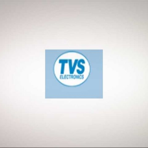 TVS launches TVS Gold Bharat - India's first keyboard with Rupee symbol at Rs. 1,495