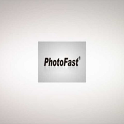PhotoFast GM-7300 SD to CF adapter - pour some more in your DSLR