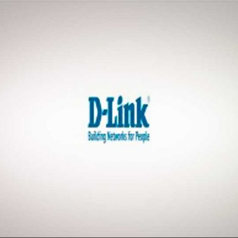 D-Link launches a 3.5G pocket router offering 3.6Mbps download speeds, for Rs. 10,800