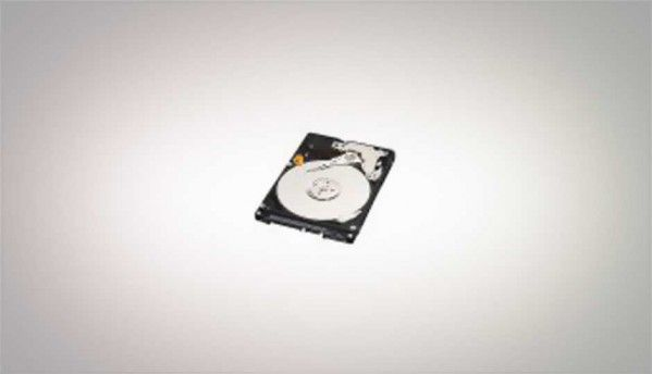 Toshiba launches new 7,200 RPM 2.5-inch SATA drives that outperform 3.5-inch drives