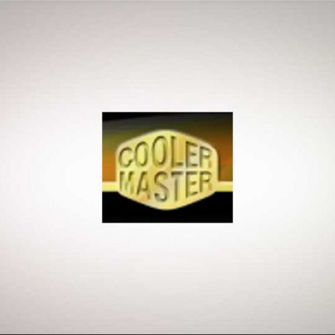 Coolermaster launches 'Trade-in a Friend for Gold' contest