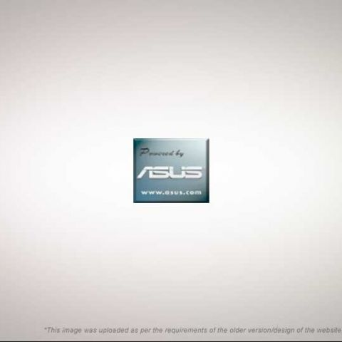 Asus introduces 23-inch HD monitor with 1080p, Nvidia 3D Vision at Rs. 41,000