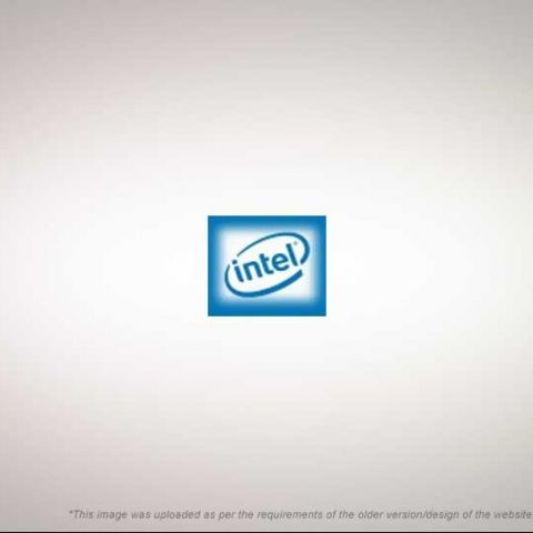 Intel's next-gen Sandy Bridge processor architecture and specifications apparently leaked!